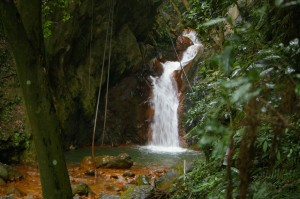 OTTwaterfall