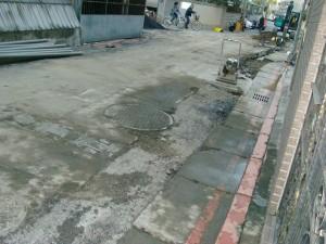 road work 3