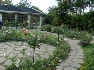 gardens 15