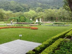 gardens 22