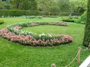 gardens 24