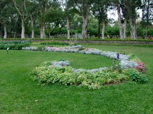 gardens 26