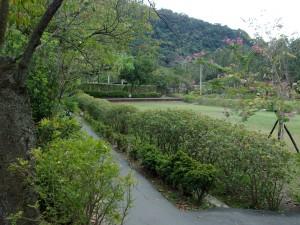 gardens 32