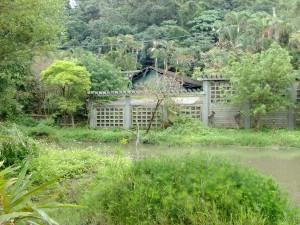 gardens 38