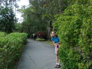 gardens 50