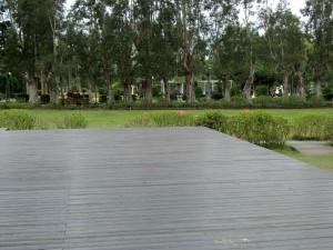 gardens 55