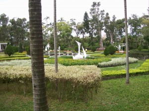 gardens 59