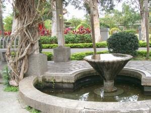 gardens 64