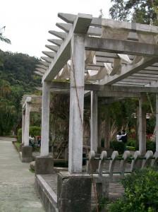 gardens 65