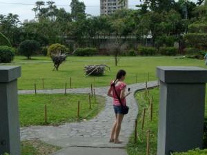 gardens 72