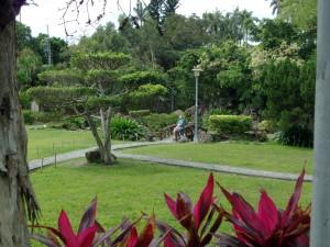 gardens 73