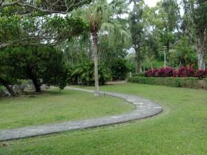 gardens 74