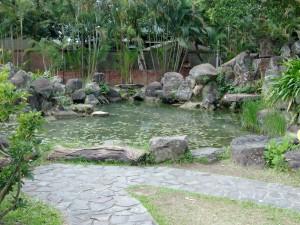 gardens 75