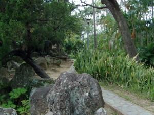 gardens 77