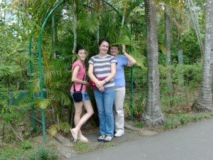 gardens 82