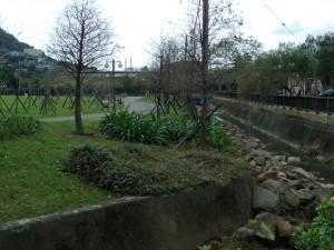 gardens 87