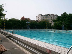 Teinmu pool - 2