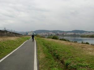 bike home 6