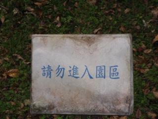 20110414-043143.jpg