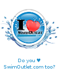 Do you love SwimOutlet.com?