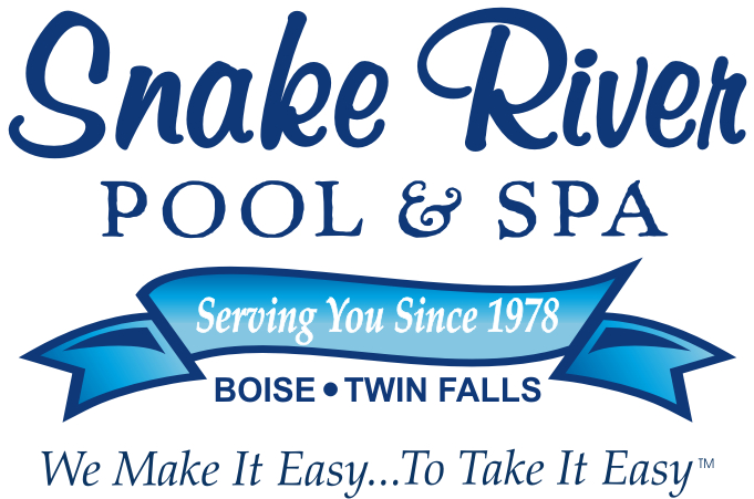 Snake River Pool and Spa