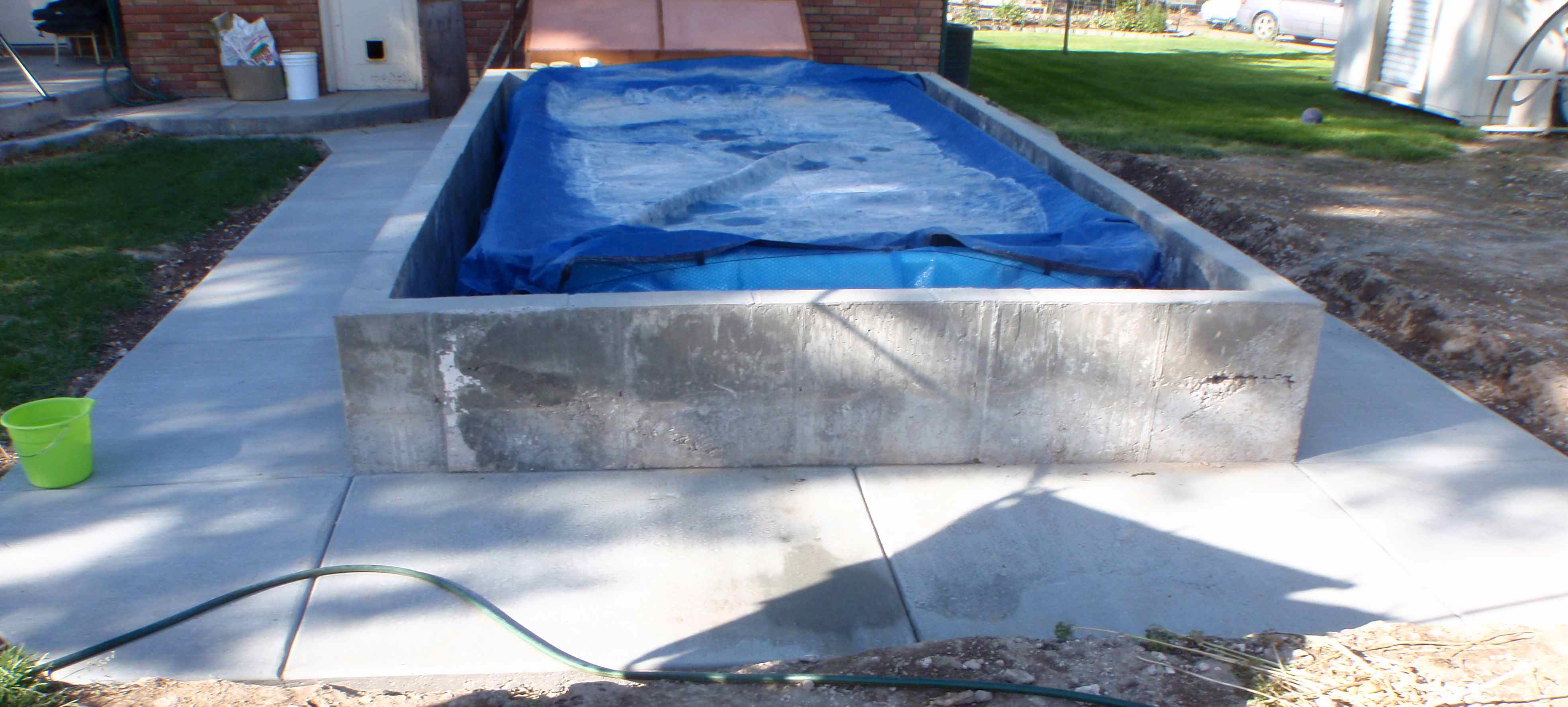 Check these Amazing Swimming Pool Cement Galleries - Home of ...