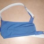 original issue hospital sling