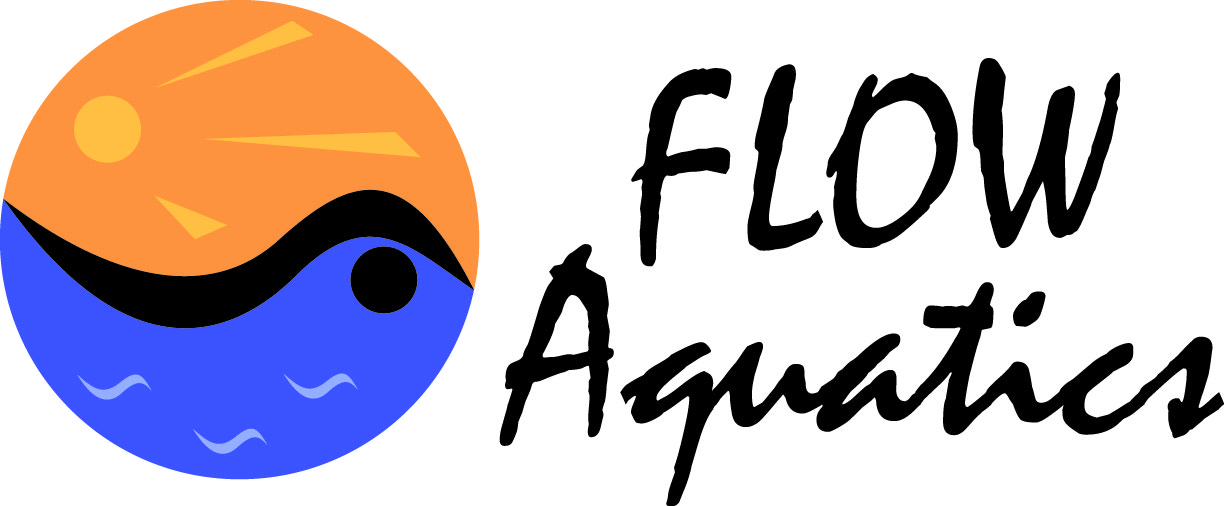 FLOW Aquatics Swim School
