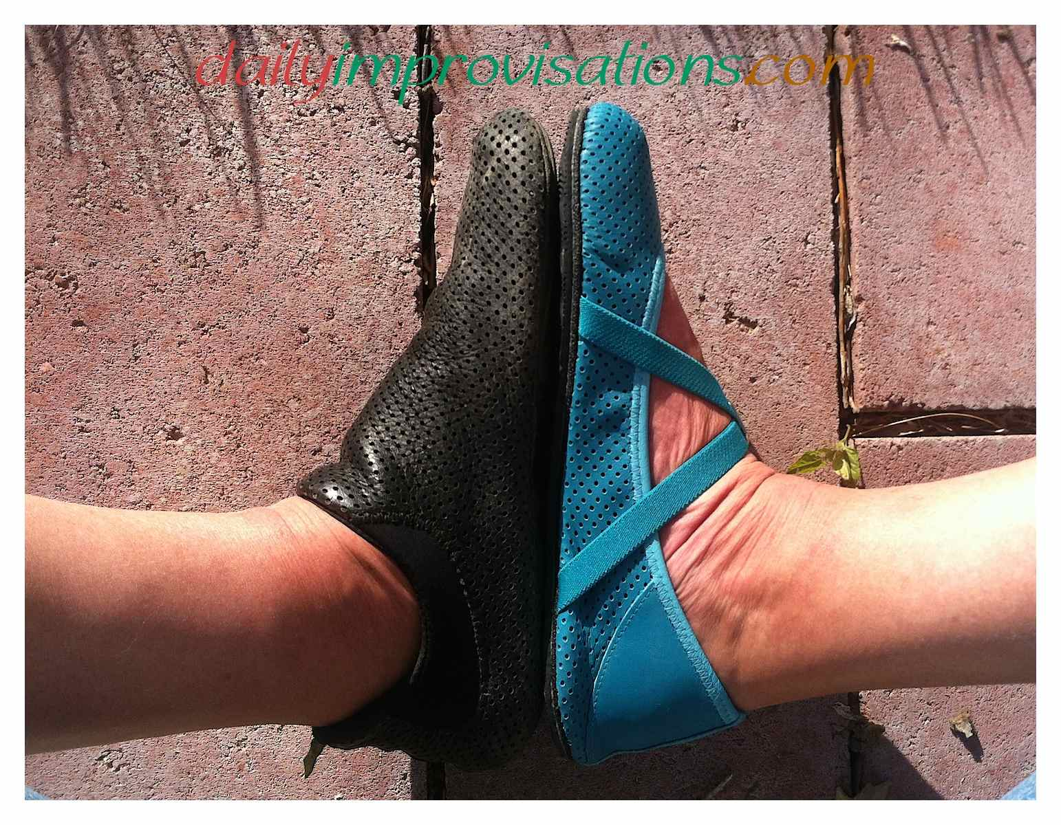 comfy shoes leisure travel walking comfortable for friendly flats best most slideshows made comforter