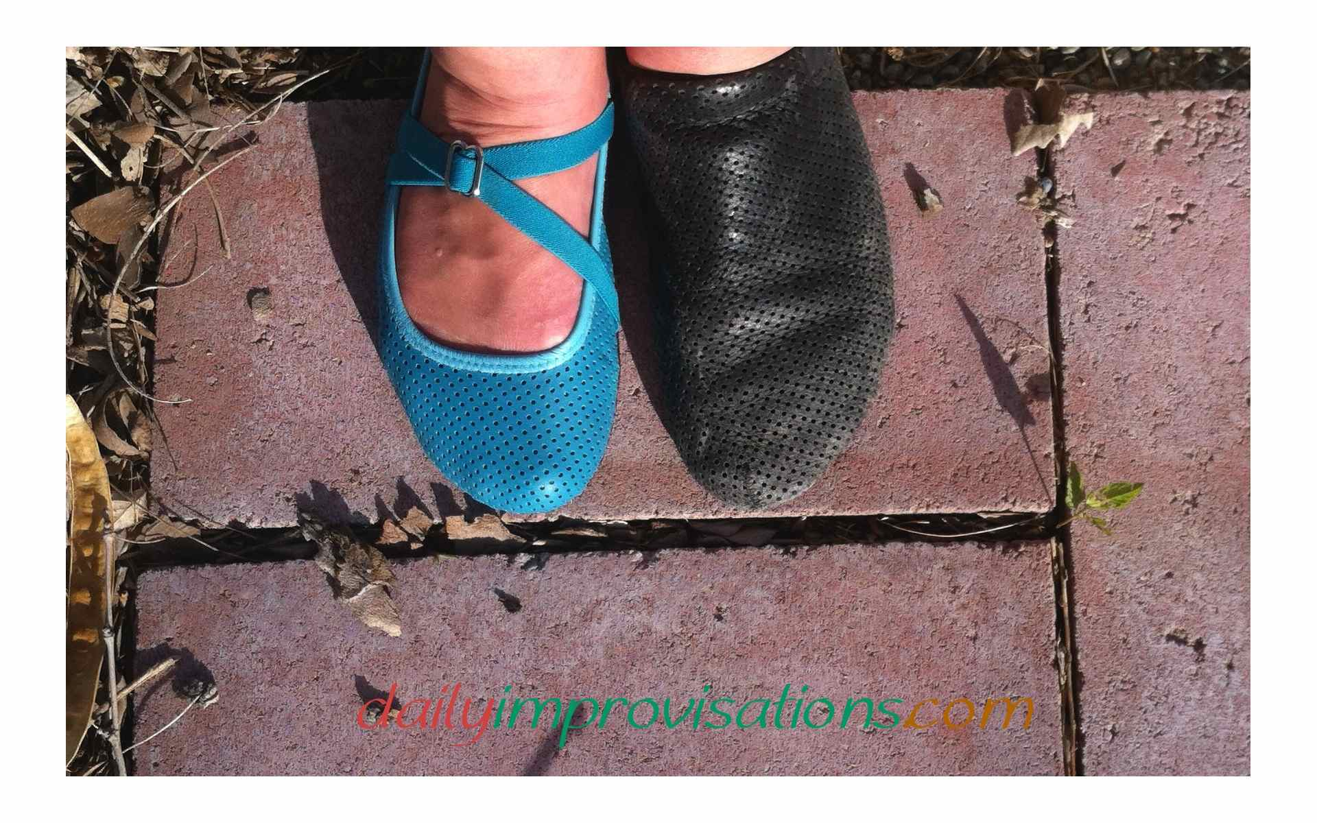 comforter comfortable shoes traveler most cond flats travel walking for nast the story