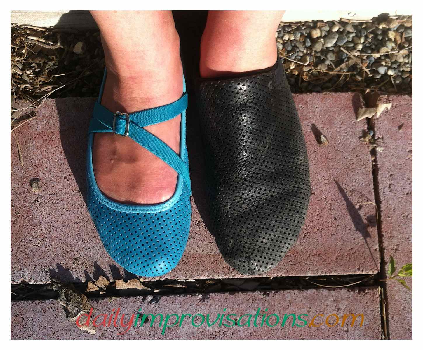 img stingray tieks wear the ballet weigh most walking anyone comfortable for does comforter burch flats all tory