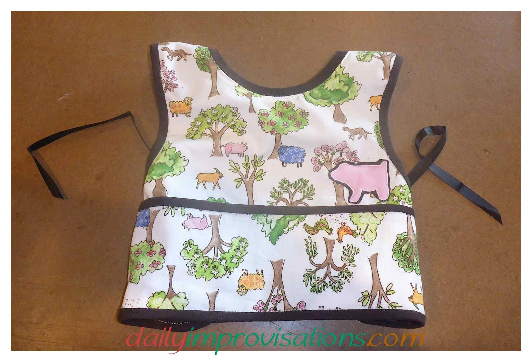 You searched for: baby shirt bib! Etsy is the home to thousands of handmade, vintage, and one-of-a-kind products and gifts related to your search. No matter what you're looking for or where you are in the world, our global marketplace of sellers can help you find unique and affordable options. Let's get started!