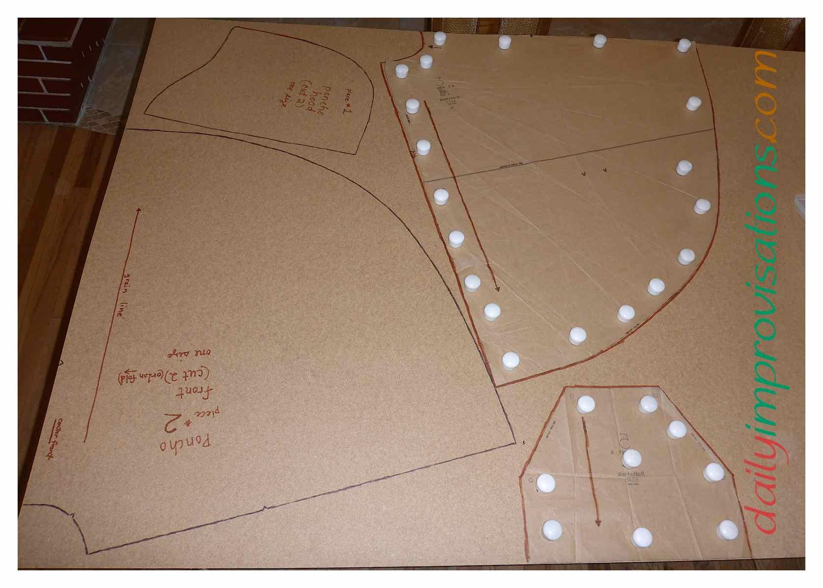 pattern tracing paper Shop for pattern tracing on etsy woodcraft pattern carbon transfer tracing paper 2 extra large sheets 42 inches by 26 inch sheets for wood or metal.