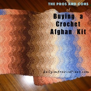 afghan kit title