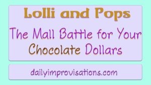 lolli-and-pops