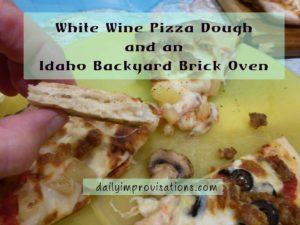 white-wine-pizza-dough