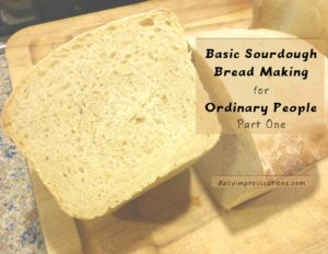 basic-sourdough-bread-making-for-ordinary-people-part-one