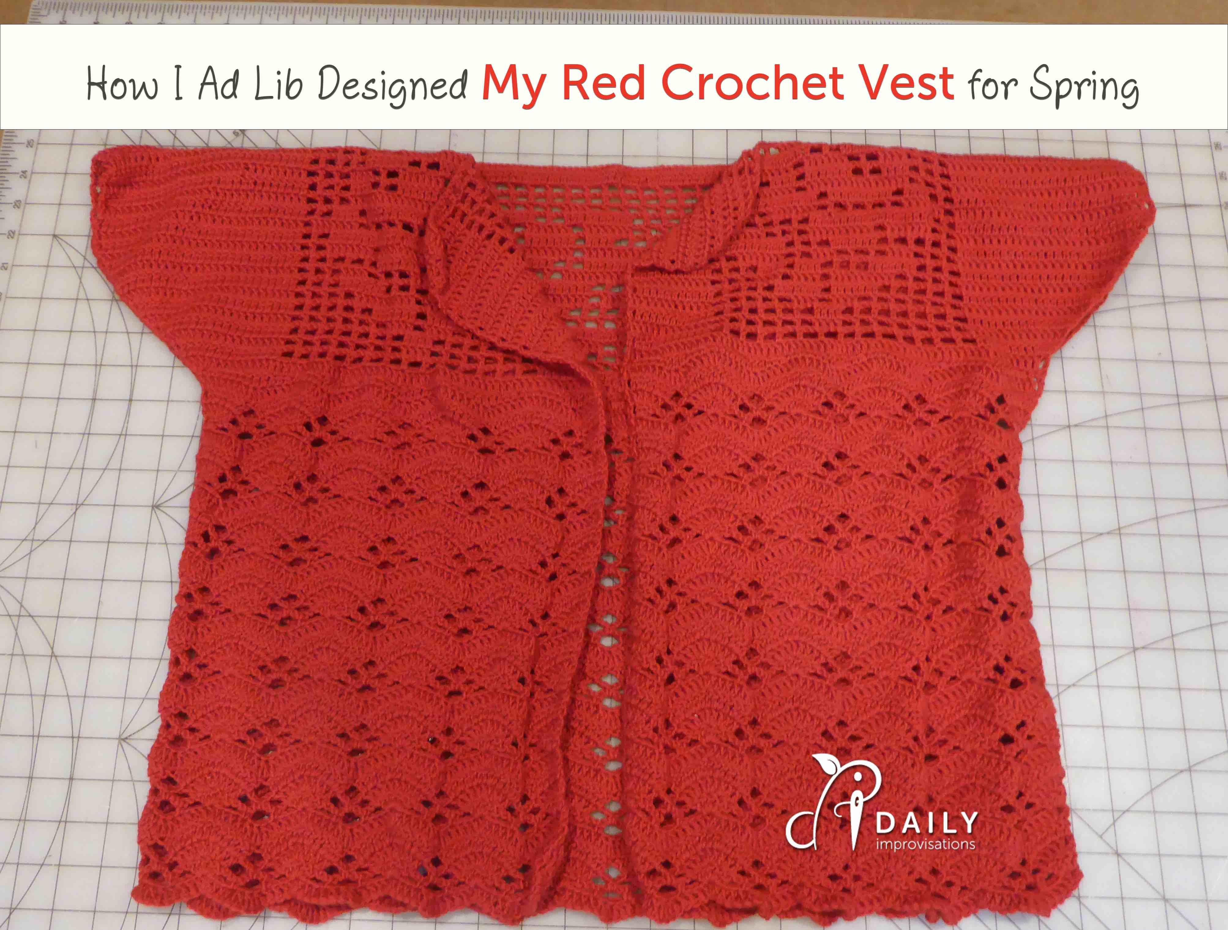 Encantador Dr Que Crochet Patrones Libres Friso - Manta de Tejer ...